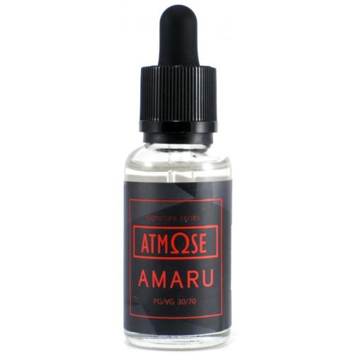 Жидкость Atmose AMARU (30 мл)
