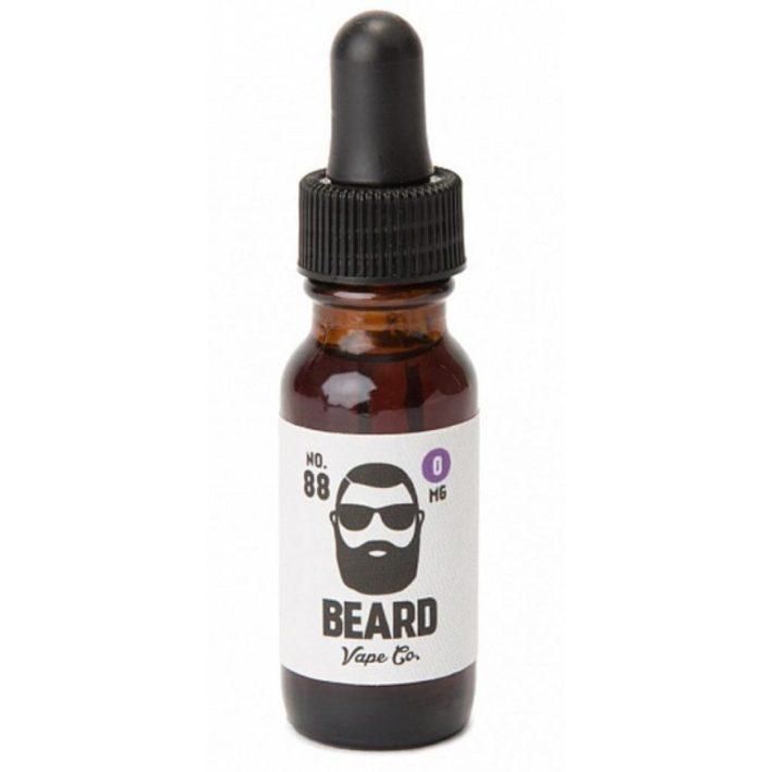Жидкость Beard 51 (30 мл)