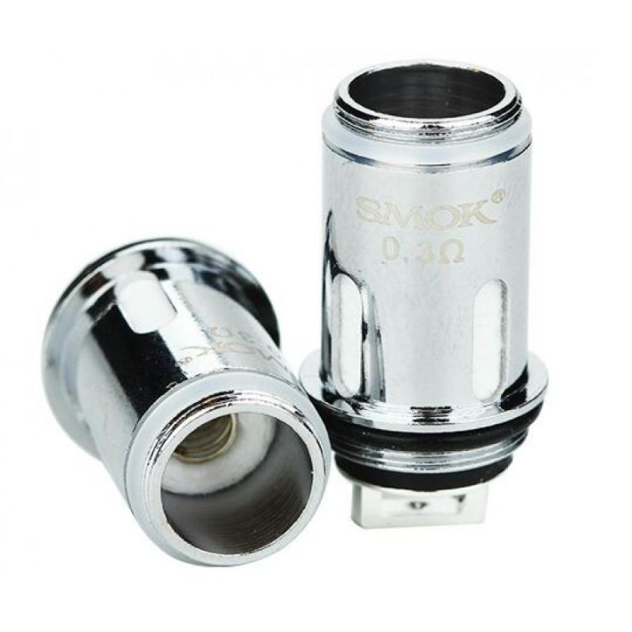 испаритель Smok Vape Pen 22