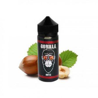 Жидкость Gorilla 120 мл