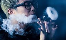 Электронные сигареты вейп в Уфе