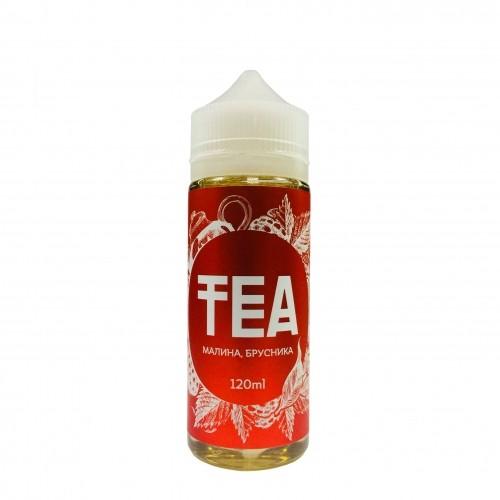 жидкость tea 120 мл