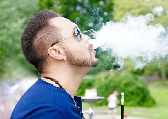 Электронные сигареты купить город Уфа