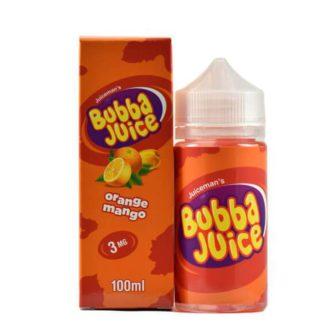 Жидкость Hubba Bobba 100 мл