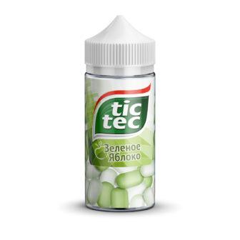 жидкость Tic-Tec 100 мл