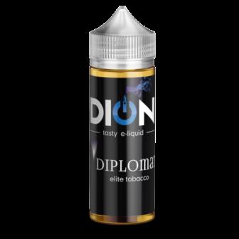 Жидкость DION