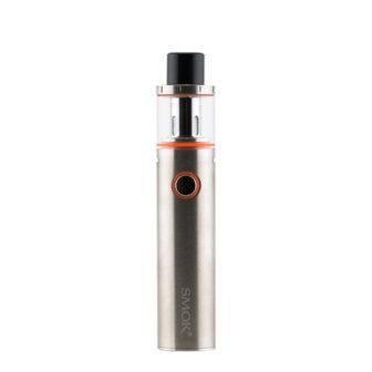 Мод Smoke Vape Pen 22