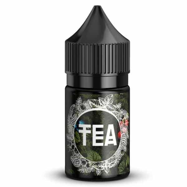 Жидкость TEA Salt 30 мл